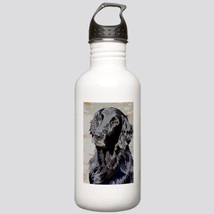 stella Stainless Water Bottle 1.0L