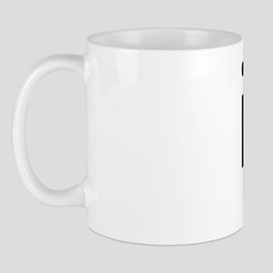 ipraywht3 Mug