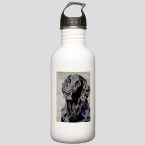 stella1 Stainless Water Bottle 1.0L