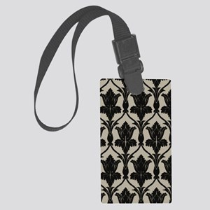 wallpaper_iphone3G Large Luggage Tag