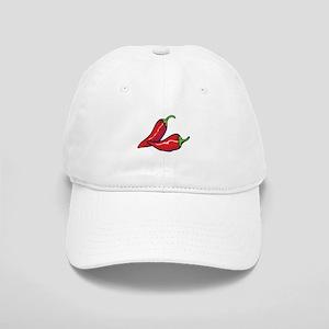 Jalapeño Cap