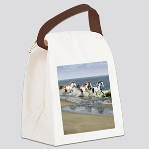 field_bag copy Canvas Lunch Bag
