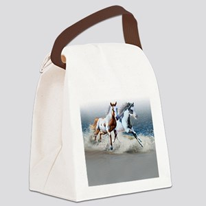 -performance jacketWMNS Canvas Lunch Bag