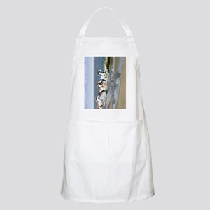nook sleeve copy Apron