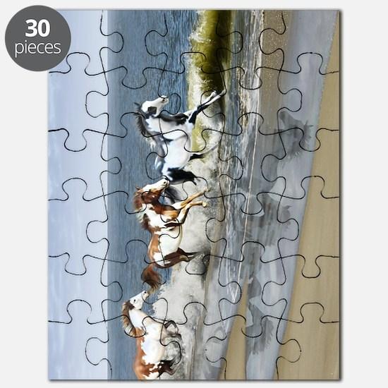 nook sleeve copy Puzzle