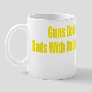 tshirt designs 0633 Mug