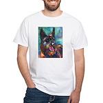 Aerosm T-Shirt