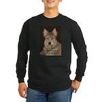 BPCA Tshirt Long Sleeve T-Shirt