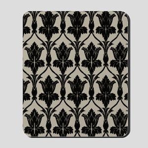 wallpaper_kindle Mousepad