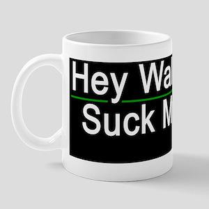 ahywstrt Mug