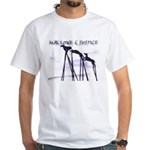 wish-hound T-Shirt