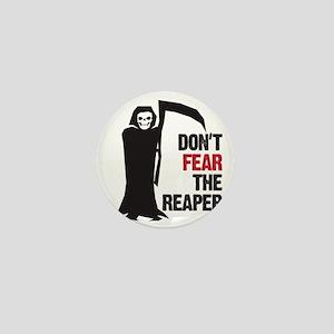 reaper copy Mini Button