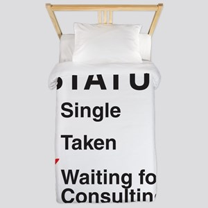consulting_criminal_CP Twin Duvet