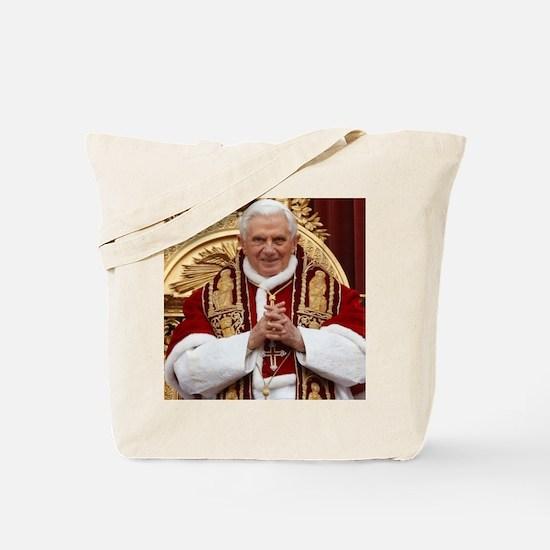 benedict-mousepads Tote Bag
