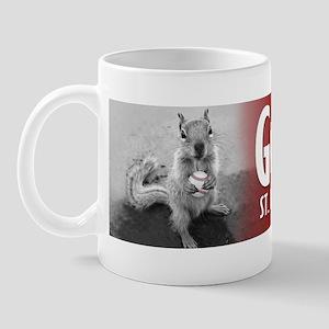 squirrel_st-louis_bumper_02 Mug