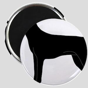 GSPBlack Magnet