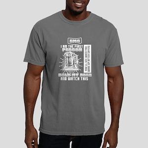 Emergency Medical Services T Shirt T-Shirt