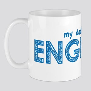 engineer_daddy Mug