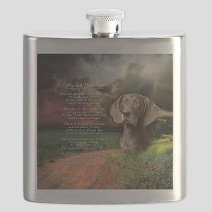 godmadedogs(button) Flask