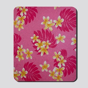 yellowpinkplumipadsleeve Mousepad