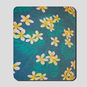 yellowgreenplumipadsleeve Mousepad