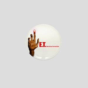 et_the_Extra Mini Button