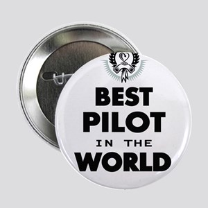 """The Best in the World – Pilot 2.25"""" Button"""