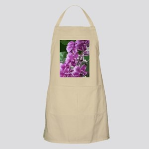 purpleorchidsmodkindlesleeve Apron