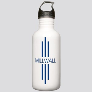mill5 Stainless Water Bottle 1.0L