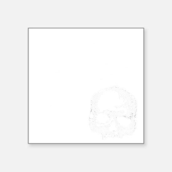 """sunshinedaylight3 Square Sticker 3"""" x 3"""""""