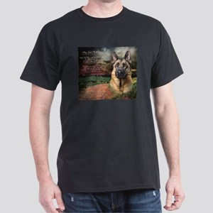 godmadedogs Dark T-Shirt