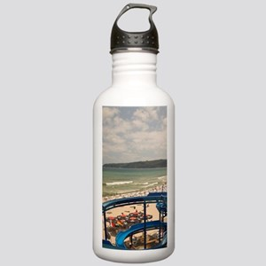 Main Beach near Centra Stainless Water Bottle 1.0L