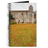 Van gogh Journals & Spiral Notebooks
