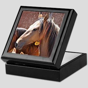 IMG_0745 Keepsake Box
