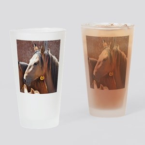 IMG_0745 Drinking Glass