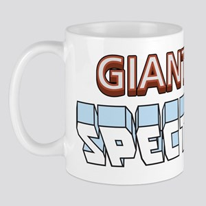 Giant-SizeSpectrumFinal_hres Mug