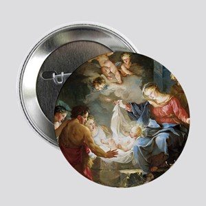"nativity4 2.25"" Button"