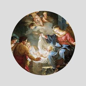 "nativity4 3.5"" Button"