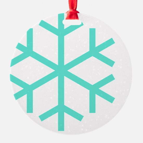 snowflake.gif Ornament