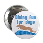 Diving Dog Button