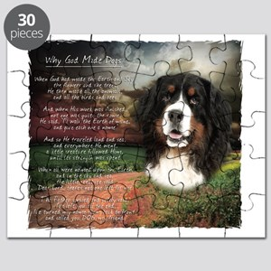 godmadedogs2 Puzzle