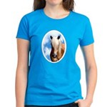 Palomino Pony Women's Dark T-Shirt
