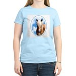 Palomino Pony Women's Light T-Shirt