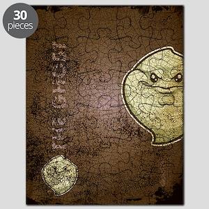 flipflop_ghost Puzzle