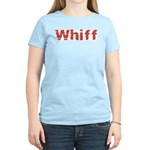 Whiff Women's Light T-Shirt