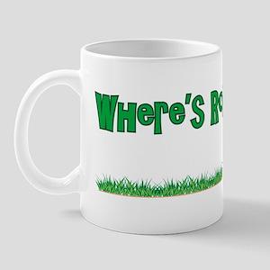 hood-banner Mug