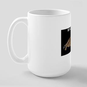 Cover Large Mug