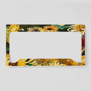 file_320 License Plate Holder