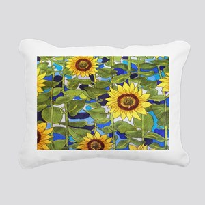 5654308018_cd50476935_z Rectangular Canvas Pillow