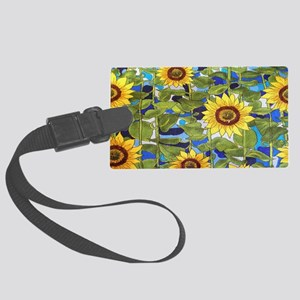5654308018_cd50476935_z Large Luggage Tag